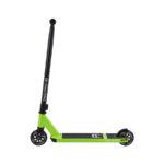 longway-adam-pro-scooter green1