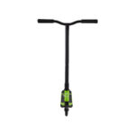 longway-adam-pro-scooter green2