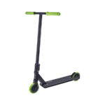 north-switchblade-2020-pro-scooter-mustroh