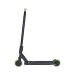 north-switchblade-2020-pro-scooter-mustroh1
