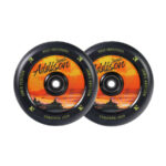 root-industries-air-signature-pro-scooter-wheels addison