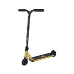root-type-r-pro-scooter-v3 gold