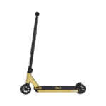 root-type-r-pro-scooter-v3 gold1