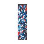 Blazer Pro Griptape Graffiti Multi