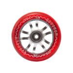 ao-quadrum-pro-scooter-wheel-red