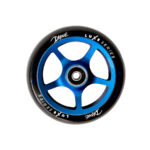 drone-luxe-series-wheel-120mm zaphire
