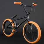 flybikes-2020-nova 18 flat black