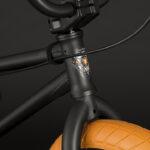 flybikes-2020-nova 18 flat black1