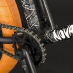 flybikes-2020-nova 18 flat black3