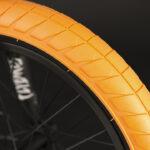 flybikes-2020-nova 18 flat black5