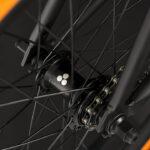 flybikes-2020-nova 18 flat black6