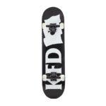 kfd-young-gunz-complete-skateboard-flagship1