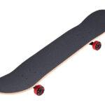 kfd-young-gunz-complete-skateboard-tatoo heart1
