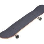 kfd-young-gunz-complete-skateboard-tatoo skull1