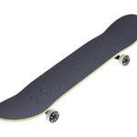 kfd-young-gunz-complete-skateboard tatoo snake1