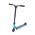 longway-metro-shift-pro-scooter-Neochrome3