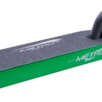 longway-metro-shift-pro-scooter green3