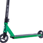 longway-metro-shift-pro-scooter green4