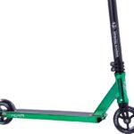 longway-metro-shift-pro-scooter green5