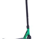 longway-metro-shift-pro-scooter green6