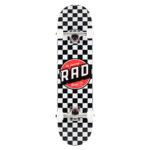 rad-dude-crew-complete-skateboard-Checkers