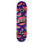 rad-dude-crew-complete-skateboard-watermelon