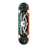 renner skateboard A19 Devils Eye1