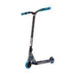 root-type-r-pro-scooter-v3 blackwhiteblue