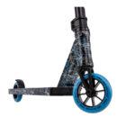 root-type-r-pro-scooter-v3 blackwhiteblue2