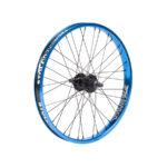stolen-20-rampage-cassette-rear-wheel-blue