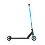 versatyl cosmopolitan-pro-scooter-blueblack1