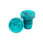 Federal COMMAND Grips blackteal marble1
