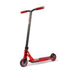MGP MGX P1 Pro Scooter Redblack
