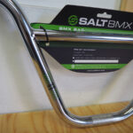 Salt BMX lenks kroom2