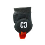 core-ankle-guards1