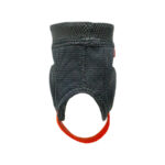 core-ankle-guards2