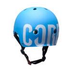 core-street-helmet-blue1