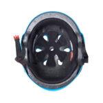 core-street-helmet-blue2