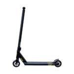 crisp blitz scooter black2