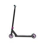 invert-v2-ts2-stunt-scooter-ano-purple-teal2