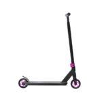 invert-v2-ts2-stunt-scooter-ano-purple-teal5