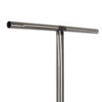 native-stem-pro-scooter-bar-raw1