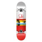 ocean-pacific-sunset-complete-skateboard-redwhite