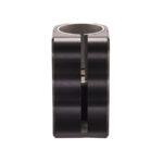 proto-baby-scs-os-clamp black2