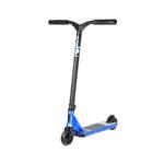 root-invictus-signature-pro-scooter-blue