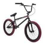 stolen-casino-20-2021-bmx-freestyle-bike black