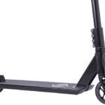 striker-gravis-pro-scooter-black3