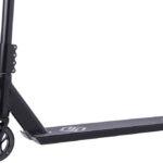 striker-gravis-pro-scooter-black4