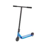 urbanartt-primo-v3-pro-scooter-neoblue