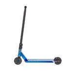 urbanartt-primo-v3-pro-scooter-neoblue1
